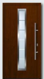 TPS 700  c  поверхностью Decograin Dark Oak