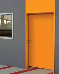 дверь входная шумонепроницаемая пожаробезопасная