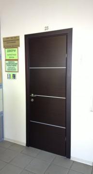 оовременные двери Домодедово
