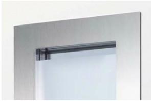 остекление дверей TPS 700/800/900