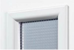 остекление дверей TPS 020/025/030/040
